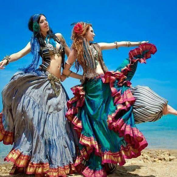 Что же такое шоу танца живота? B73029c467a4b5e7ca4f17f661cbc02f3d8ecf225372072
