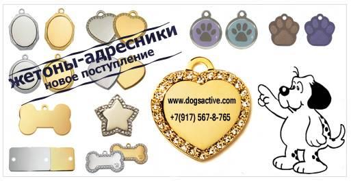 Магазин DOGS ACTIVE проф.амуниция для собак - Страница 3 Bfc985e7712bc9420d5078b33dc7f42125cca0217921186