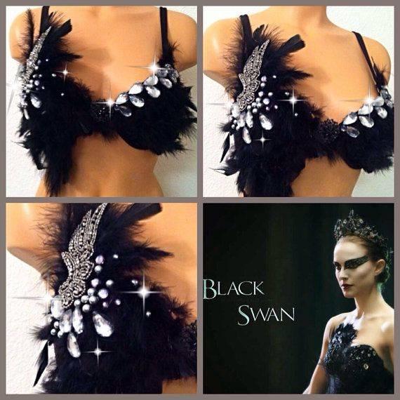 Идеи для  арабских костюмов D04c2a46238d30df8309632769adaf450e9649210520666
