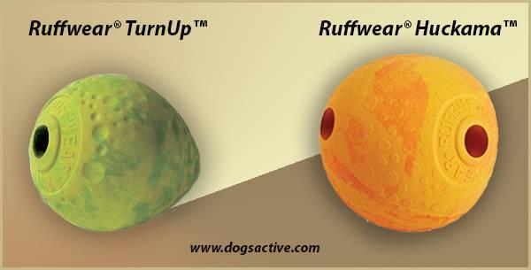 Ruffwear® (США)-легендарная амуниция от американских профи - Страница 2 D4513b02871efb32f748f2e16a9272ad25cca0210882157