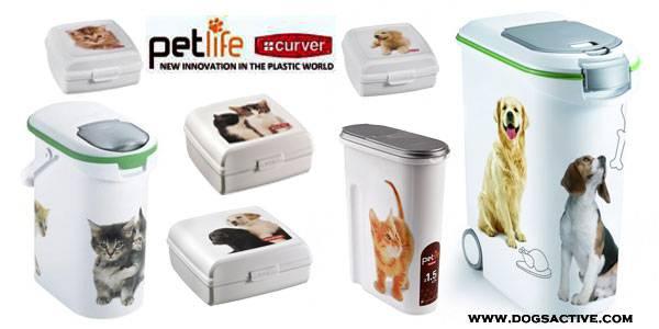 Магазин DOGS ACTIVE проф.амуниция для собак - Страница 3 Dba2783802b003c7a994999217ce2faa25cca0222887814
