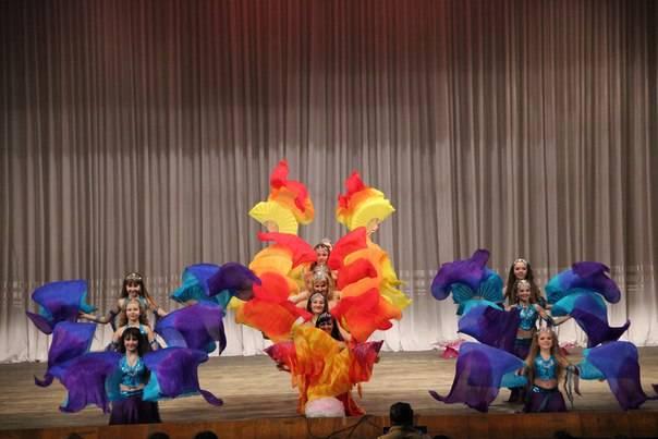 Веера вейлы.Красивый атрибут для восточного танца. E15933bf9f6d976f6476cd04591e98a03d8ecf221506332