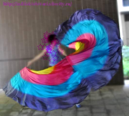 Крылья флаги для танца живота! Нокинка в белледи!! F0837a9bb9db28edfc06848bdb2e89713d8ede223302618