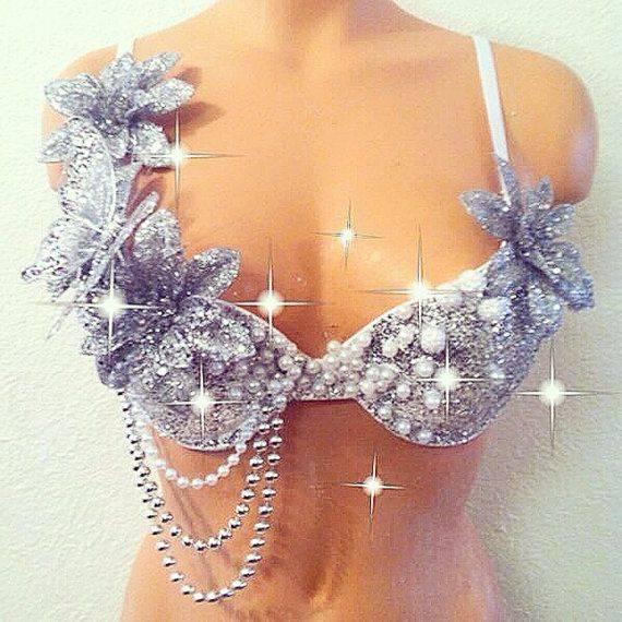 Идеи для  арабских костюмов F401f7177d5f5c4b546533612a50f7490e9649210521083