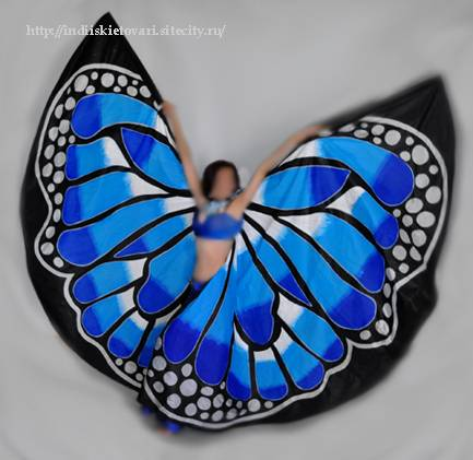 Крылья  для танца живота. F868d818e84a785d70ced9b7ea629f483d8ecf227790396