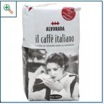 Продам лучшие сорта кофе по самым низким ценам 0046c87870aa6966e64a867f1c1b75cad40166230514135