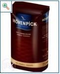 Продам лучшие сорта кофе по самым низким ценам 81a2a6aef5b0fe947ff1129b9bd39cb0d40166230517860