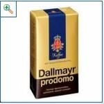 Продам лучшие сорта кофе по самым низким ценам 99e2ea473a0cd2ca6609922fc627032fd40166230517887
