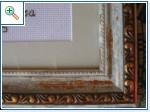 Айнино рукотворчество - Страница 5 B7e852297aee5ec32fa639ddbcf0eda457fce3219295820