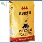 Продам лучшие сорта кофе по самым низким ценам Cd26c60cb8a19051b77763e83bcd5404d40166230517523