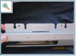 Silver Reed SK160\SR 860 4 класс E6484996f6d85950595c6b2096feb787b22236238887751