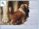 Айнино рукотворчество - Страница 5 Ed03496a135b0e12af5a5c2e20f926c057fce1211498590