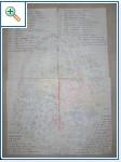 Айнино рукотворчество - Страница 5 Fe18dd599325638d4135021819ef51e857fce1212272331