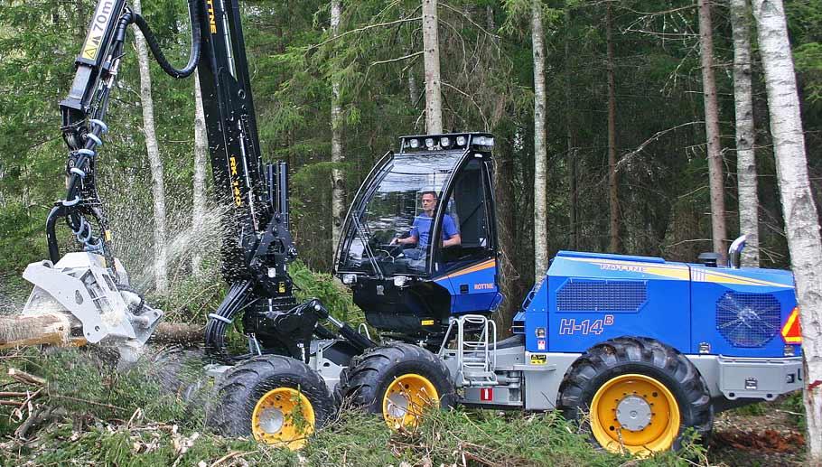 Ljungby caricatori industriali 65908999-97af-47ca-a4f8-6b1df262b7d1_Traktorcity-H14B