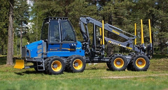 Ljungby caricatori industriali Traktorcity_58f37ae3-f9b4-40d0-ac55-1b7e787e52c9_F10D_grey