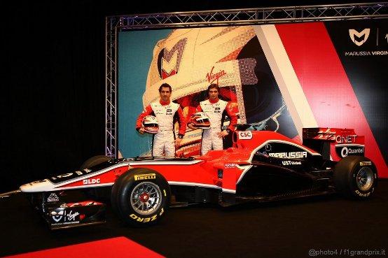 [F1] Manor - Page 5 Virgin-2011