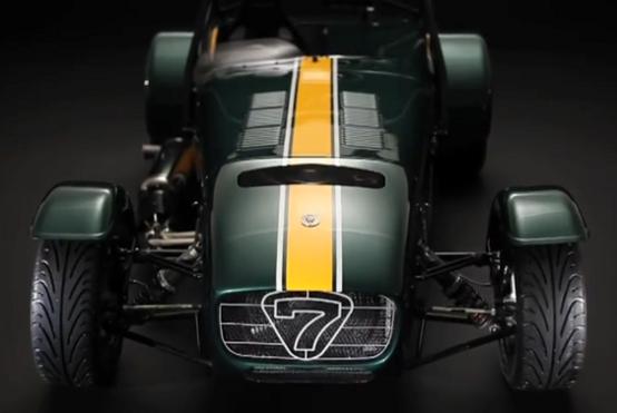 Team Lotus & Caterham! Team-lotus-acquista-caterham