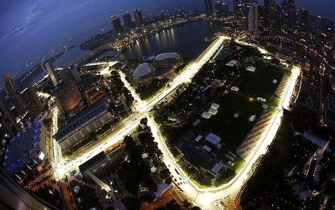 Formula 1 - Pagina 5 Marina-bay-circuit-singapore
