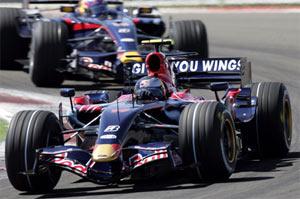 [F1] Toro Rosso Tororosso-str2