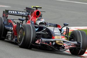 [F1] Toro Rosso Tororosso-str3