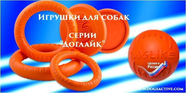 Магазин DOGS ACTIVE профессиональная амуниция для собак - Страница 4 04ade213e41b8f43f466cef0040f9c9325cca0241675831
