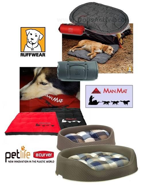 Магазин DOGS ACTIVE профессиональная амуниция для собак - Страница 4 149b5c30dba747eca44cacbe4c0a55e3b28c0a261954236