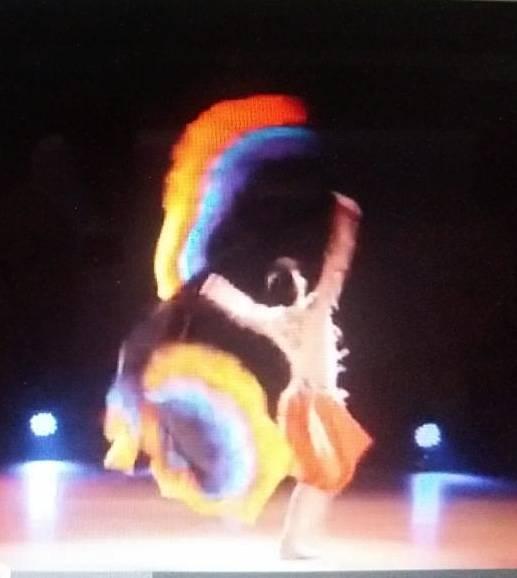 Крылья флаги для танца живота! Нокинка в белледи!! 2e366efc7c573957bf262b80c9e9d484056441244212363