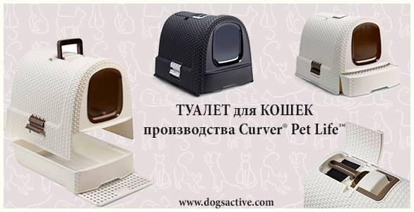 Магазин DOGS ACTIVE профессиональная амуниция для собак - Страница 4 8467a9c29ffc451f3faeb008656be68025cca0251598100