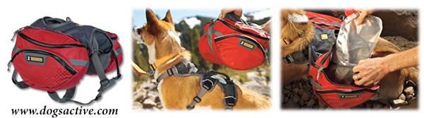 Магазин DOGS ACTIVE профессиональная амуниция для собак - Страница 3 Af64fde4c161be3879957a6e62f1465f25cca0247113745