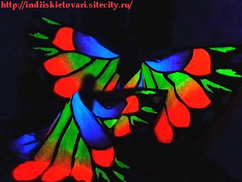 Крылья  для танца живота. Cfc5c7f5a93447757fa012c17e38571c056452262989401