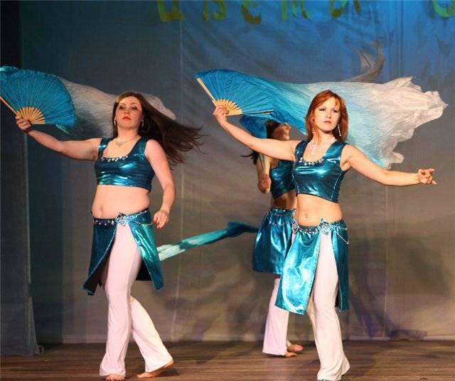 Веера вейлы.Красивый атрибут для восточного танца. D9102358667930a5578d648123d536ce05645a246314142