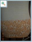 ❂ Работы Ренаты № 2 ❂ - Страница 19 914b378f702e11d4768ab061da9dcc5e5eb4b6242243714