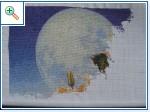 Айнино рукотворчество - Страница 8 Bac7bb3cc1f5c32879142d9781b456d757fce1240522545