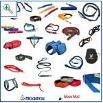 Магазин DOGS ACTIVE профессиональная амуниция для собак - Страница 4 F08754a87a45232aac61767a10bb8b4bb94499254511681