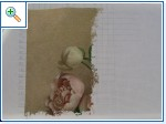 Айнино рукотворчество - Страница 8 F2586c13d5b9cf2c3034b1adbb6e96122e35b2247373452