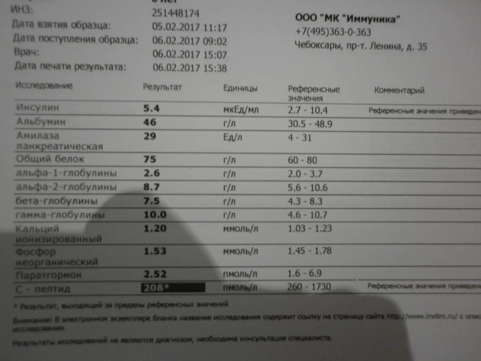 Ярослав и мама Люба - Страница 23 B1a0b6e63c41c5614f06bbd606c7e273b079ad269158101
