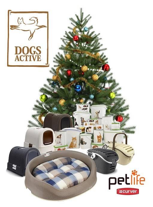 Магазин DOGS ACTIVE профессиональная амуниция для собак - Страница 4 C827fd832108b869c67b8cc19acf48bfb28c0a265407506