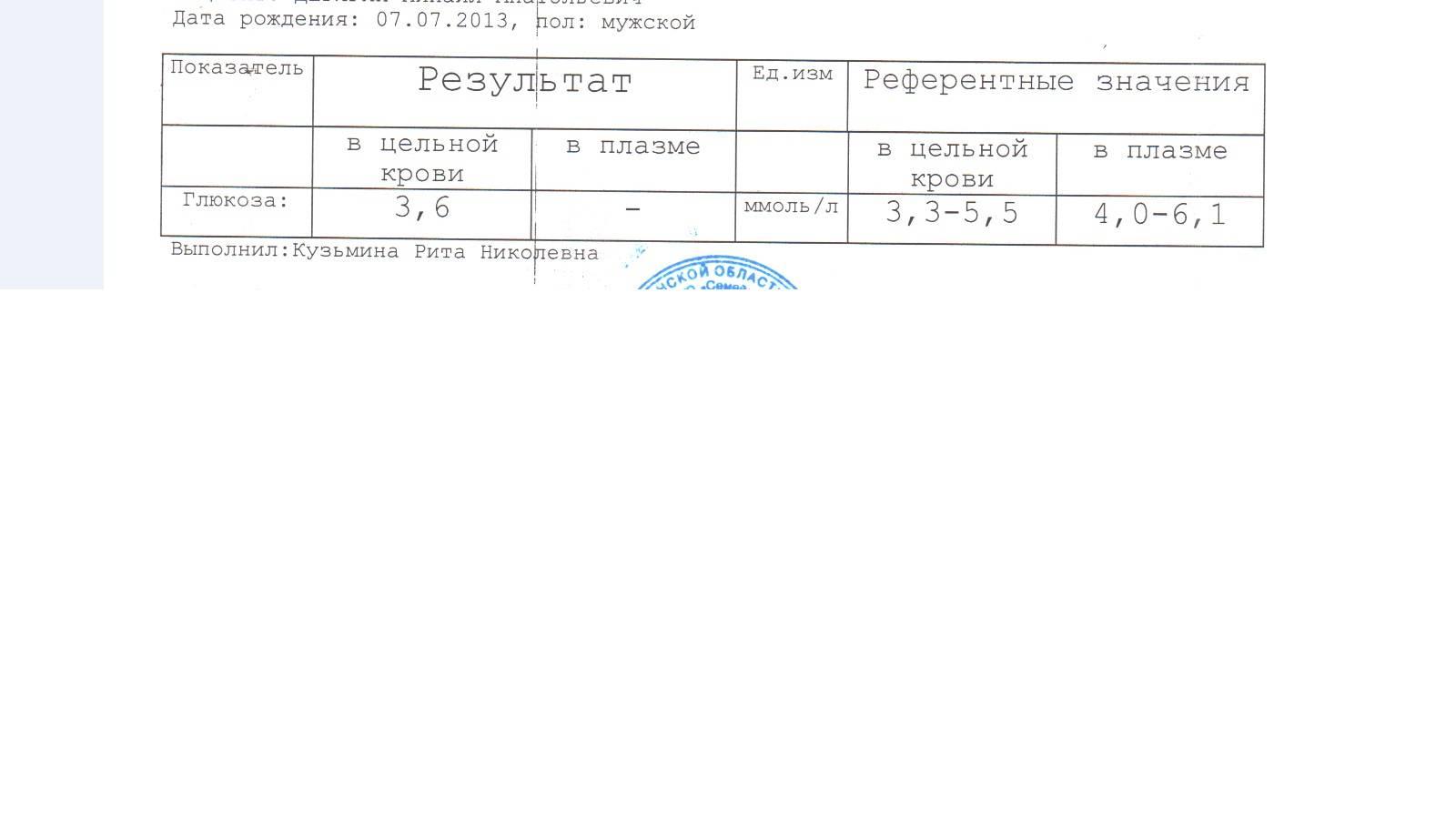 Мишка и Биомед - Страница 3 0626c326f28dbfebd4ed8f9dff3d78e0bc44d1283506853