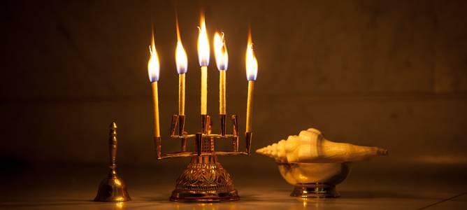 Шраддха - Ведическая Церемония для душ предков  1aae2fb220af61c957614de0ccc8cd1e5f19b8320448625