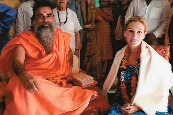 Как западному человеку принять индуизм 38c4aae51bd74c35ad76bd31f8ff32e05f1975325321694