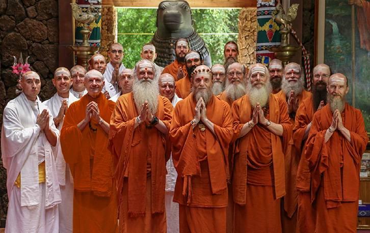 Как западному человеку принять индуизм 77ecc3068a61e307ef9ed6d68260eddf5f1975325321696