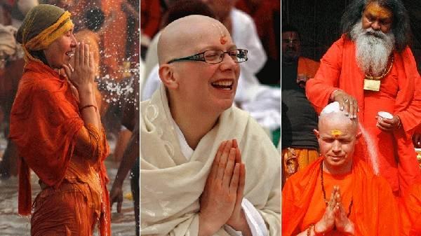 Как западному человеку принять индуизм C7e838c3eed71b1a96d907a7a437815b5f1975325321920