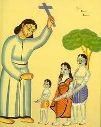 Как западному человеку принять индуизм F1e5f976456556e515b06acfcd845f875f1975325321696