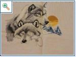 Планируем совместный отшив волков!!! - Страница 6 Ba5f3b1d9be276711468137bfd362b8f4d6ff4304491799