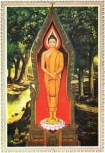 Значение дней недели в Буддизме при рождении C67bd49e575aa396a8efae3e925a12785d50b6331449606