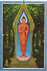 Значение дней недели в Буддизме при рождении E8bcbfdbc07096a8324c85f720a33db65d50b6331449606