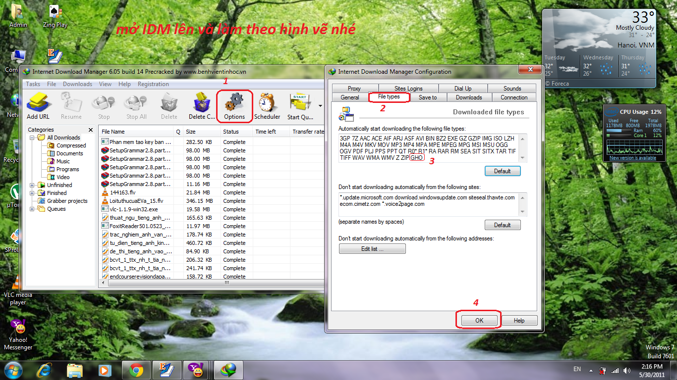 Ghost Win7 SP1 All Main - Nhanh như gió nhẹ như mây IDM_1306740076