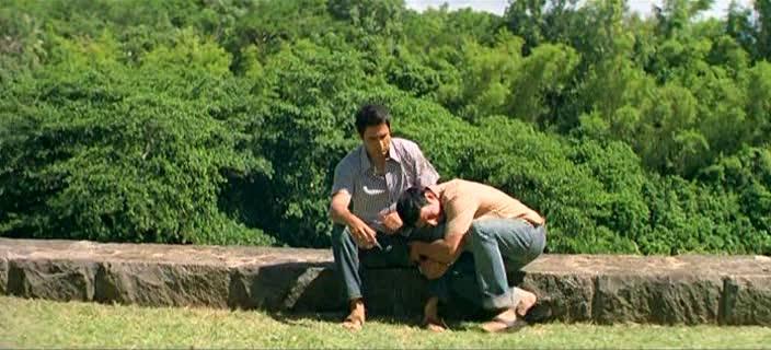 Прости, брат! / Sorry Bhai! (2008) 0c8776eadfc75dc0aad51c6bf0f7d14acba93053672991