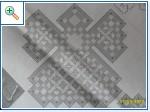 Хардангер - Страница 3 Df57f46f297ff0a00f7c060c3598f9d6c269c452779705