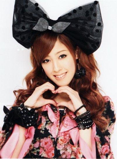 Berryz Kōbō 3071544621_1_3_13pEIVqF
